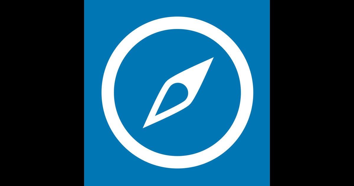 LinkedIn™ Sales Navigator är ett säljverktyg